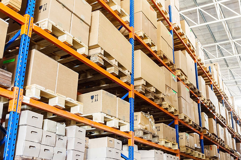 inventory management software